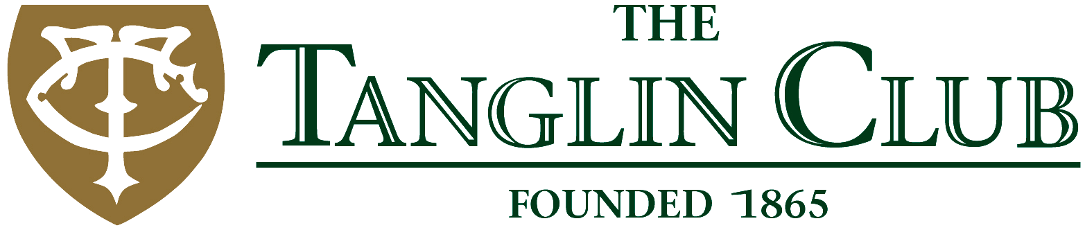 The Tanglin Club
